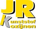 JR Kunststof Kozijnen